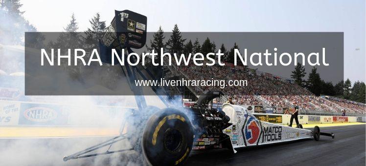 nhra-northwest-national-live-stream
