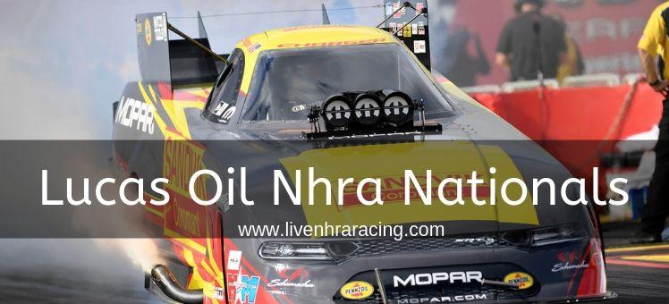 nhra-brainerd-live-stream
