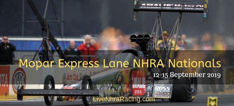 mopar-express-lane-nhra-nationals-live-stream