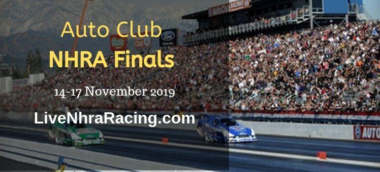 auto-club-nhra-finals-2018-live-stream