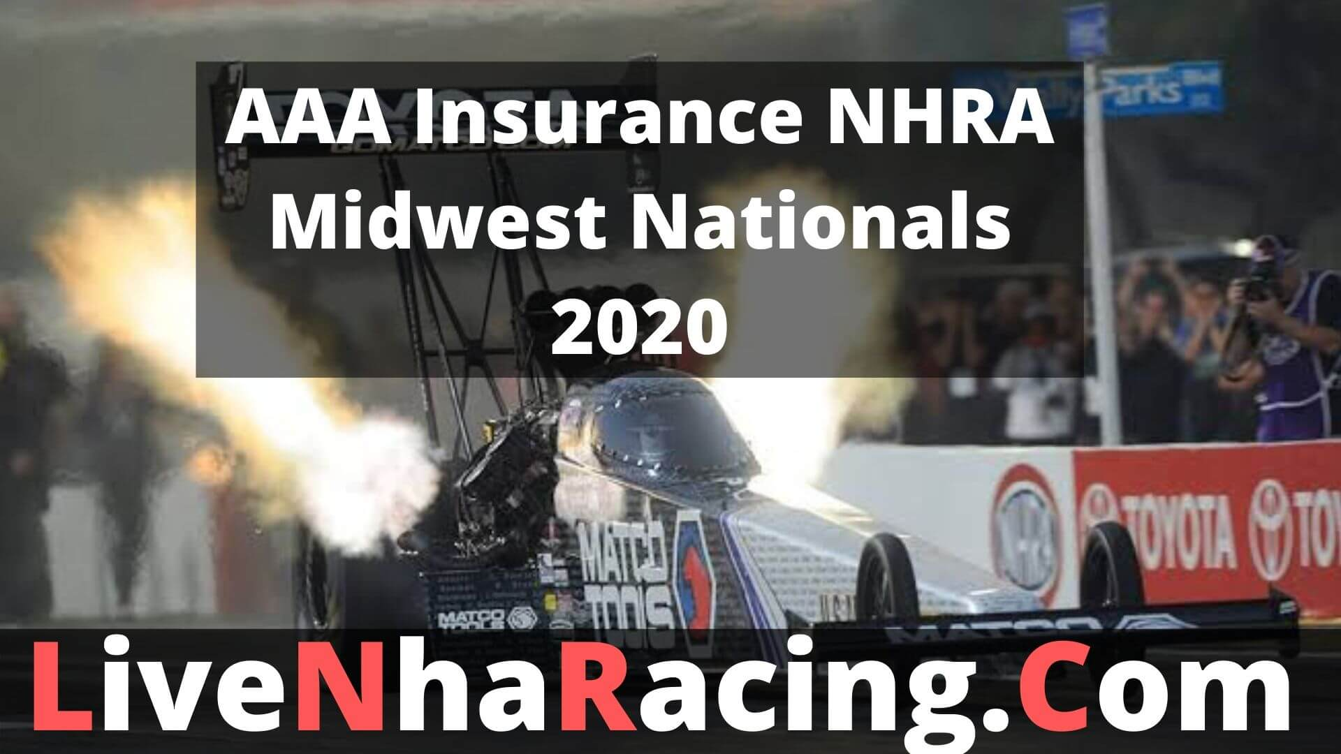 aaa-insurance-nhra-midwest-nationals-2018-live-stream