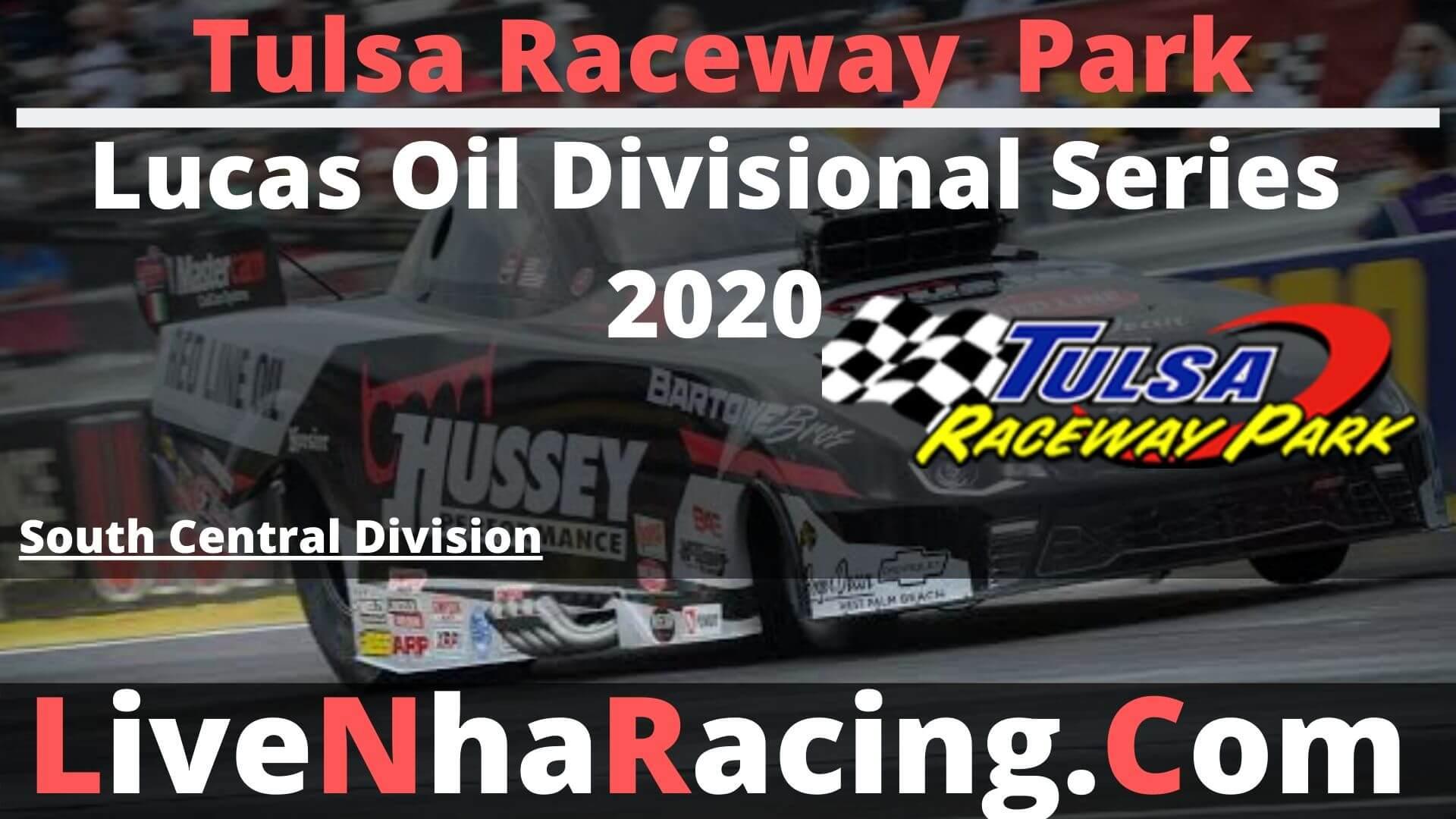 osage-casino-nhra-lucas-oil-drag-racing-series-2017-live
