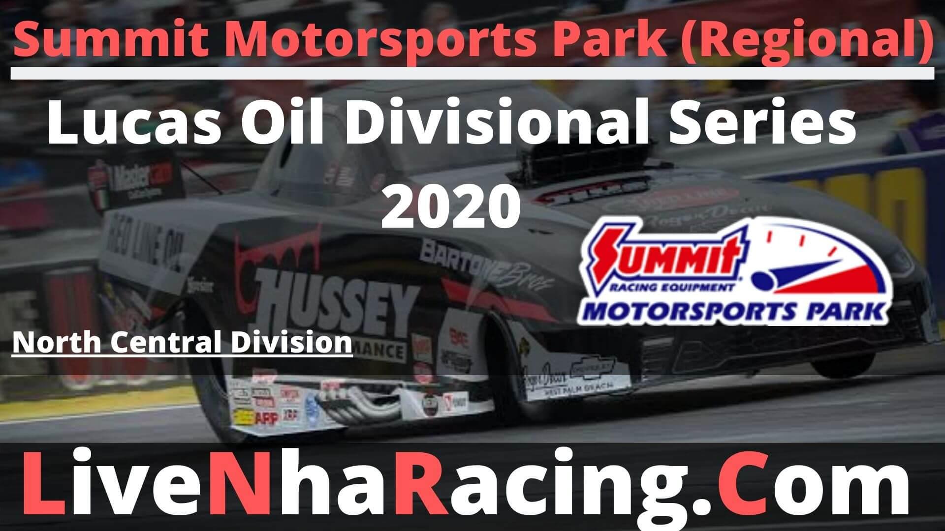 summit-racing-equipment-motorsports-park-live