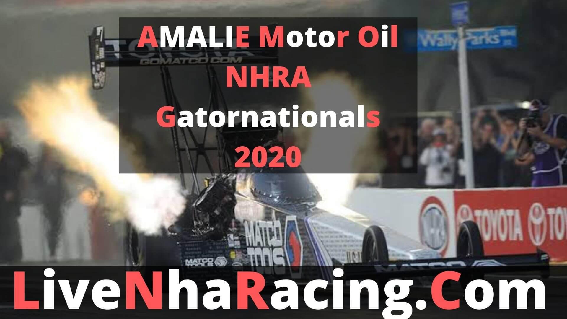 nhra-live-stream-amalie-gatornationals