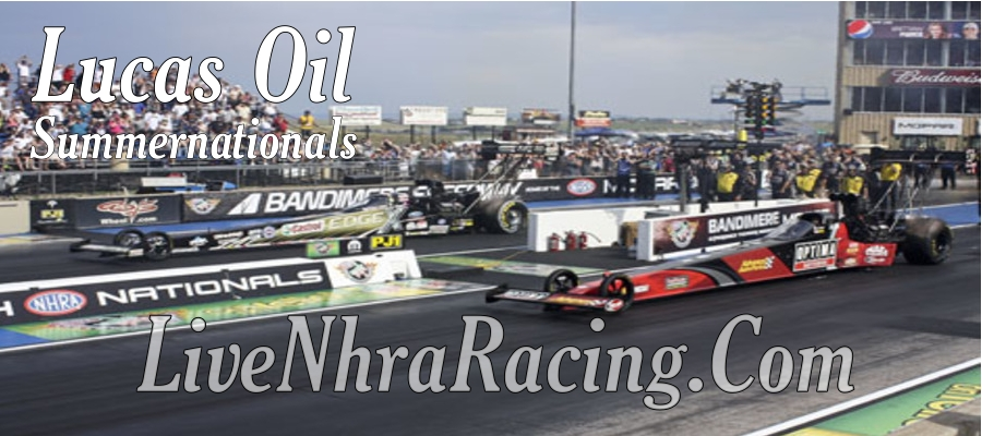 lucas-oil-summernationals-at-indianapolis-live-stream