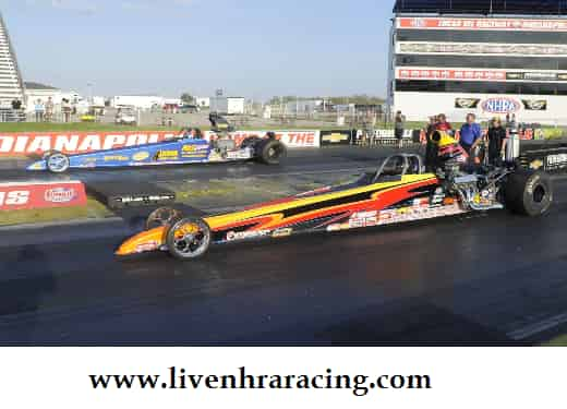drag-racing-lebanon-valley-dragway-online