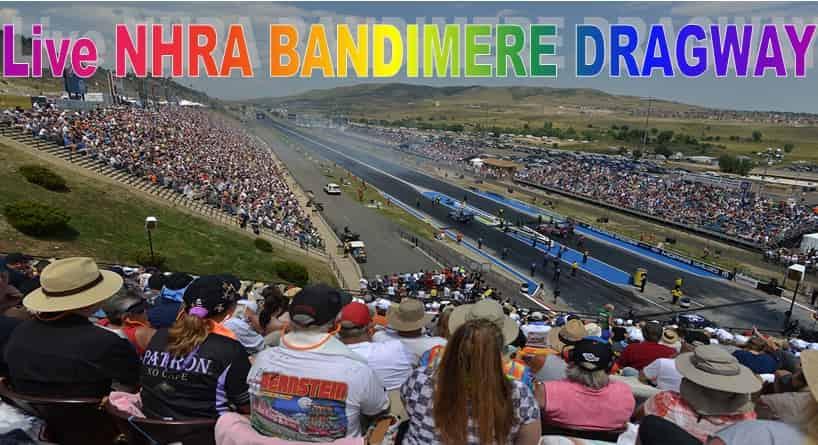 nhra-bandimere-dragway-race-live
