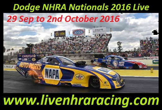 dodge-nhra-nationals-2016-live