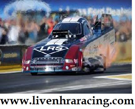 Live Denso Racing Nhra Mello Yello Online