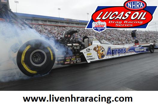 Nhra Lucas Oil Drag Racing At Lebanon 2015 Live