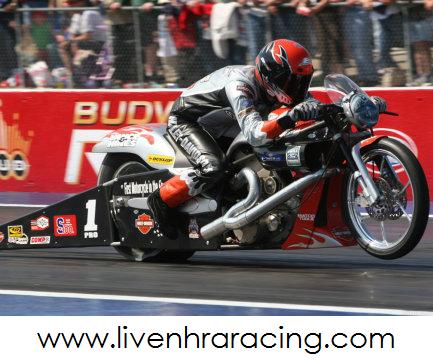 Watch Nhra Harley Davidson Drag Pacific Raceways Race Online