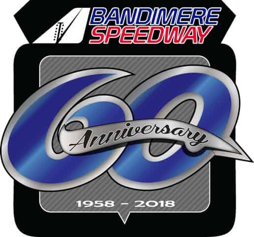 NHRA Bandimere Speedway Non Top Fuel Event online