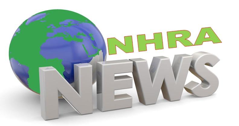 NHRA News